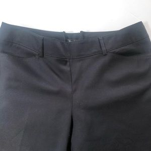 White House Black Market Pants - White House/Black Market Ankle Pants